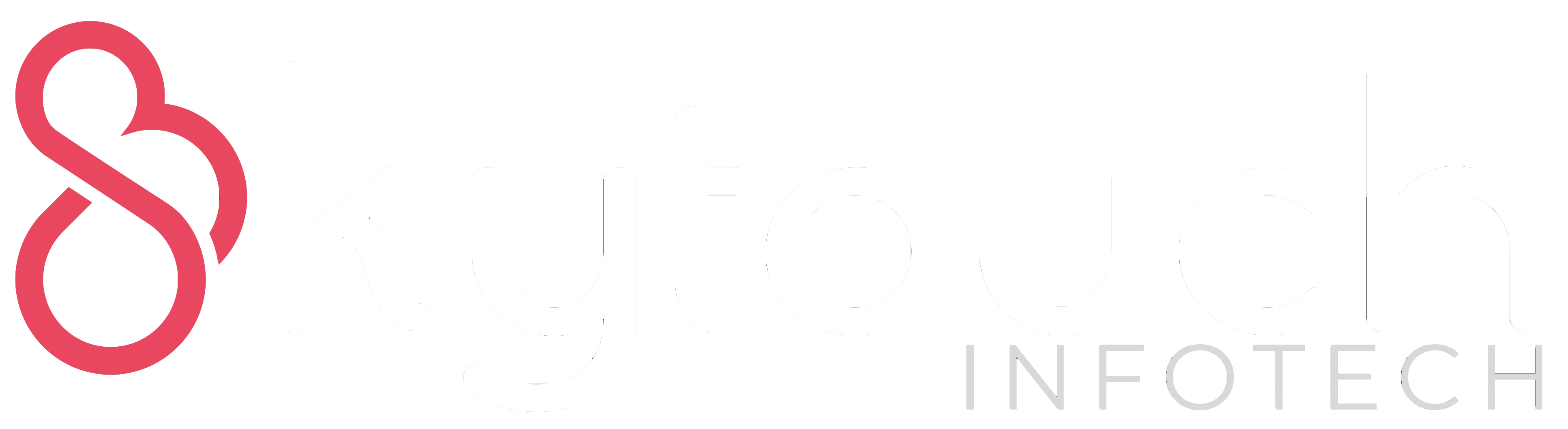 Skytouch Infotech